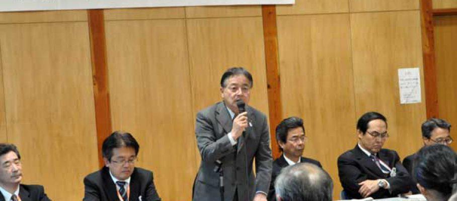 Ishizakashicyo201211
