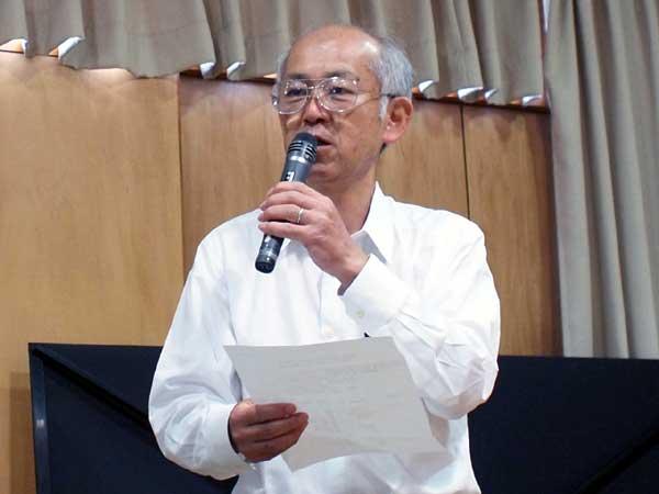 shizumekaicho2