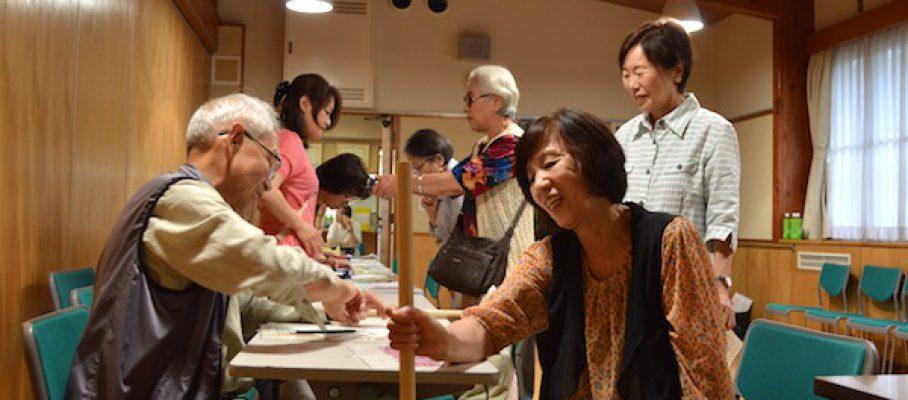 kotsumitsudo2013