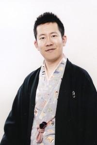 林家木久蔵 01