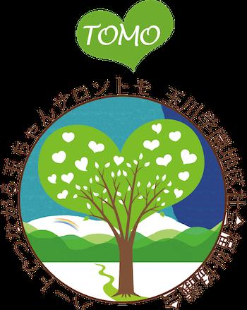 TOMOロゴマーク02
