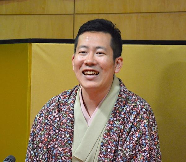hayashiyakikuzo