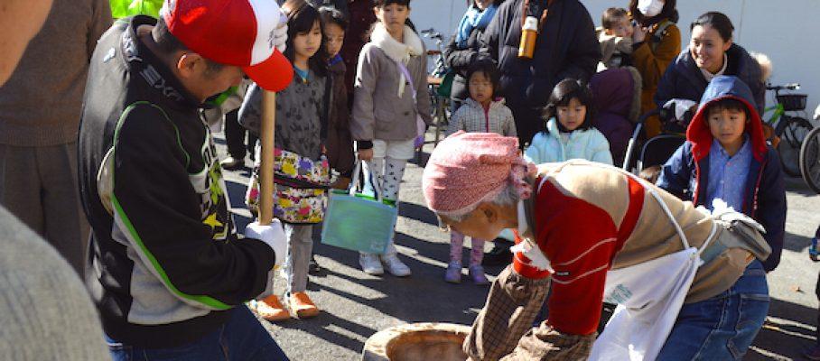 mochitsukitaikai2014
