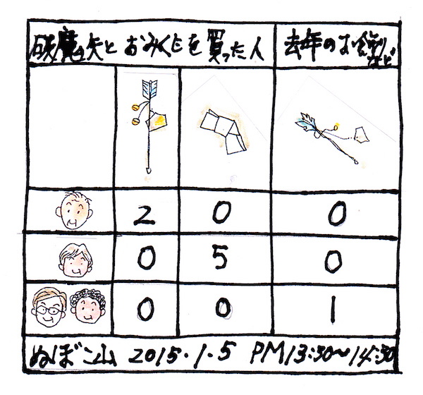 nubokoyama_02